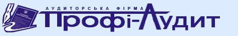 Профи-Аудит